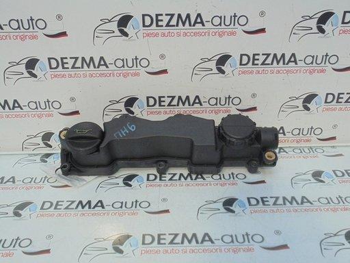 Capac culbutori 9660281080, Fiat Scudo platforma (270) 1.6hdi, 9HU