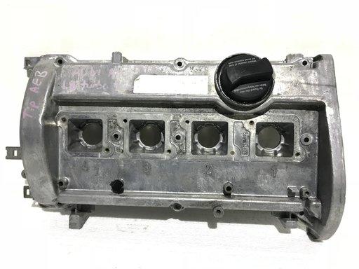 Capac culbutori Audi A4 B5 1.8i turbo AEB 058103475F