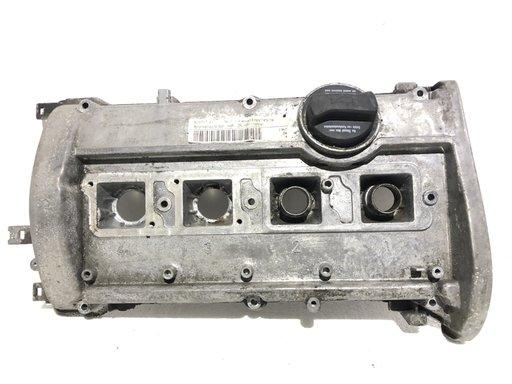 Capac culbutori Audi A4 B5 A6 C4 Volkswagen Passat B5 1.8i 058103475G