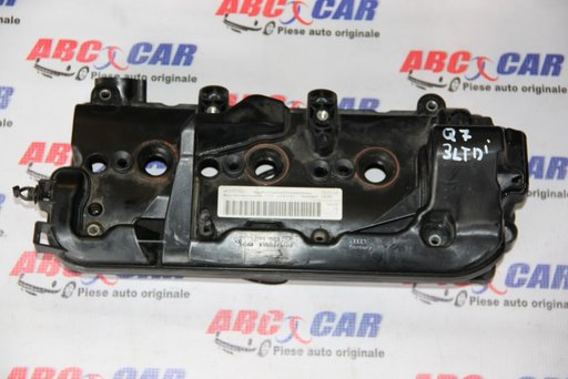 Capac culbutori Audi A5 F5 3.0 TDI V6 cod: 059103469CG model 2017