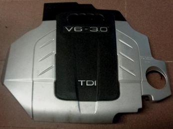 Capac culbutori BMK si BPP. AUDI A4, A6, A8, Q7. VW Phaeton, Touran. Cod 059103925AG. 2.7 tdi si 3.0 tdi.