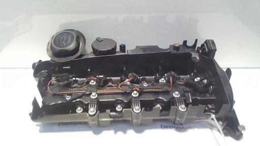 Capac culbutori, Bmw 1 coupe (E82) 2.0 d, 7797613