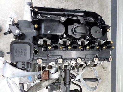 Capac culbutori Bmw 3 coupe E46 2.0D
