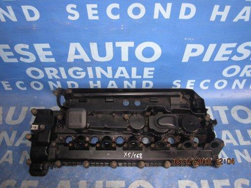 Capac culbutori BMW E53 X5 3.0d M57; 7787980