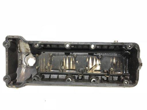 Capac culbutori BMW Seria 3 E46 316 318 1.9i 1739643
