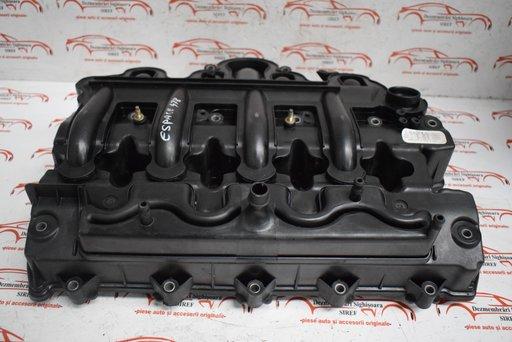 Capac culbutori chiulasa Renault Espace 2.2 DCI 478
