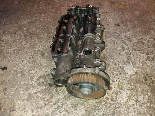 Capac culbutori chiuloasa Fiat Ducato 2.3 JTD euro 4 axe came