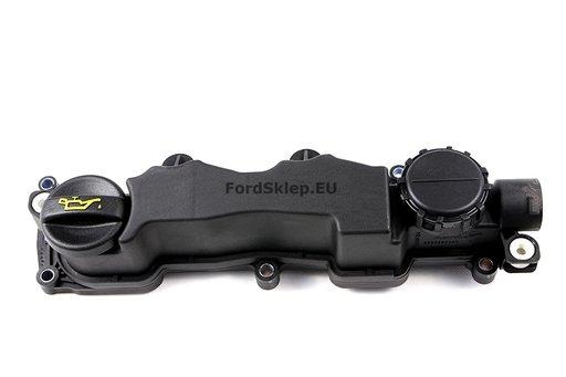 Capac culbutori cu epurator Ford Focus 2 / Volvo S40 / Mazda 3 / Suzuki SX4 [1.6 Diesel]