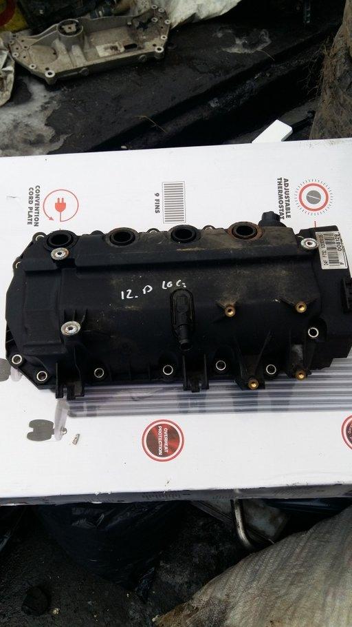 Capac culbutori Dacia Logan /Sandero motor 1.2 benzina