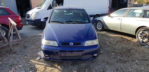 Capac culbutori Fiat Albea 2004 BERLINA 1,2