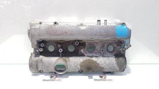 Capac culbutori Opel Astra G Coupe, 1.8 benz, Z18XE