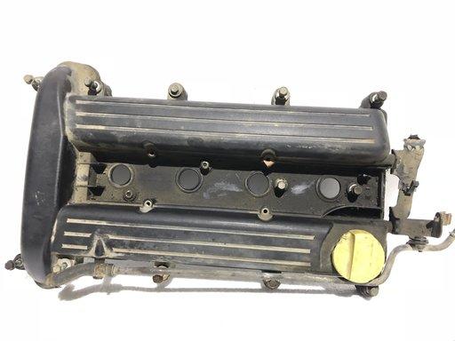 Capac culbutori Opel Signum Vectra C 2.2i 16v 13113034 315342345