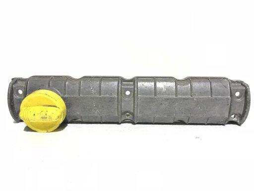 Capac culbutori Renault Kangoo I Clio II 1.9 D 7700110698