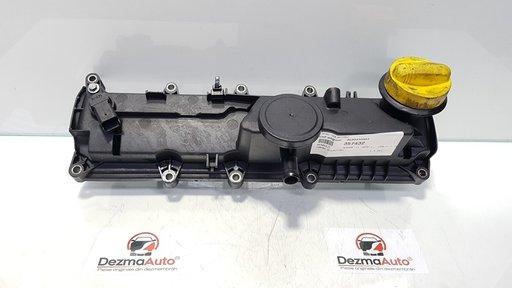 Capac culbutori, Renault Megane 2, 1.5 dci, 8L00433603 (id:357432)