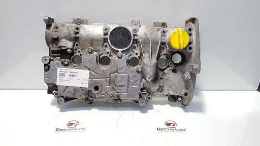 Capac culbutori, Renault Scenic 2, 1.6b, 8200198911 (id:354021) din dezmembrari