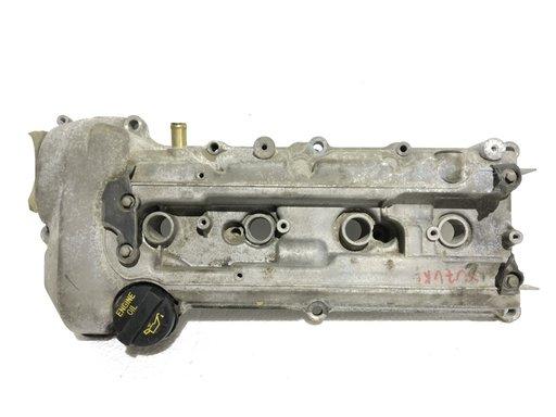 Capac culbutori Suzuki Ignis III Vitara Jimny Subaru justy 1.3i V10MS61 T10M13A