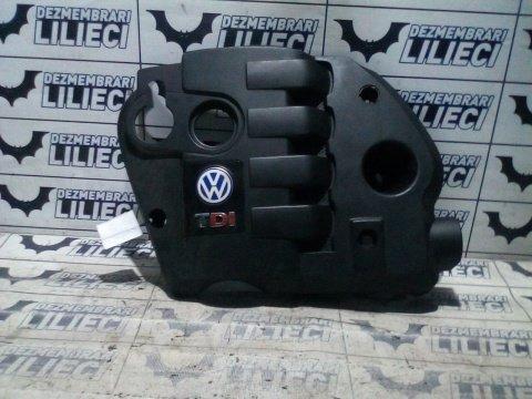 Capac Culbutori Volkswagen PASSAT (3B3) (96KW / 130CP)