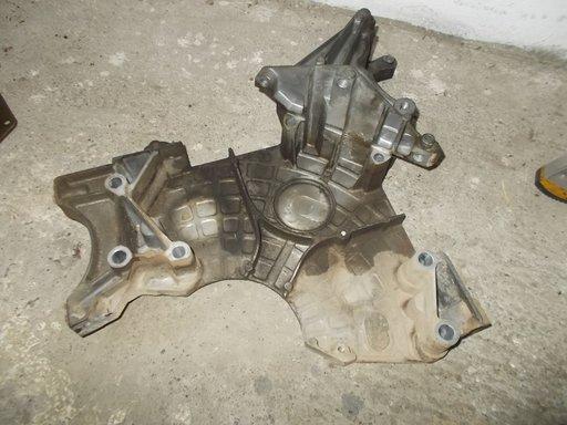 Capac distributie mare Freelander 2.5 V6 benzina, second hand