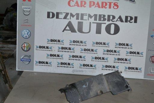 CAPAC FILTRU AER BMW 320 163CP E90