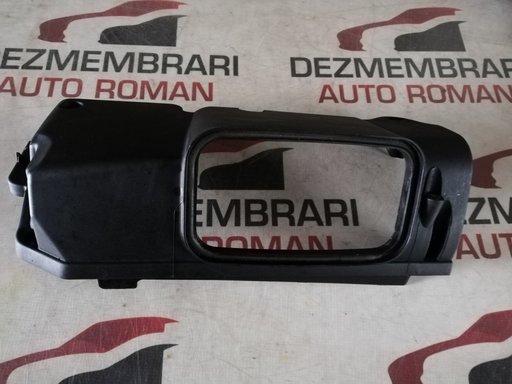 Capac filtru aer BMW E60 520d 2006 cod:13.71-7707254.0
