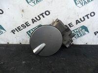 Capac gri rezervor Land Rover Freelander 2