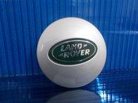 Capac janta nou Land Rover Freelander 1998-2006