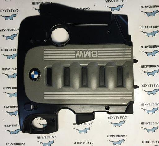 Capac motor BMW E60 530D