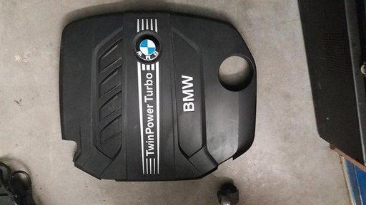 Capac motor Bmw f20, f30