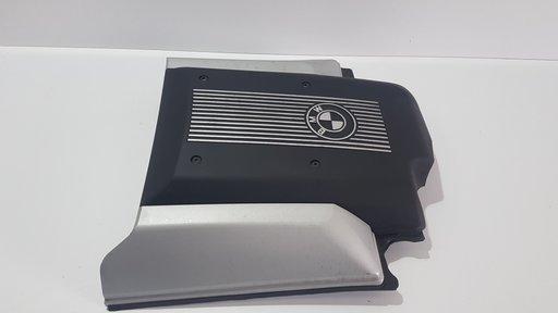 Capac motor BMW X5 E53 Automat 4.4