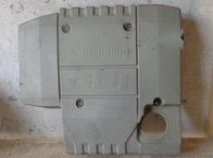 Capac motor Mitsubishi Pajero Pinin 1.8 gdi din 2000 din dezmembrari