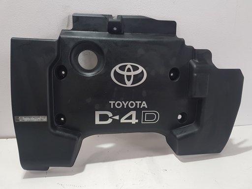 Capac motor Toyota Avensis T3-S D-4D 2.0 2005 Diesel
