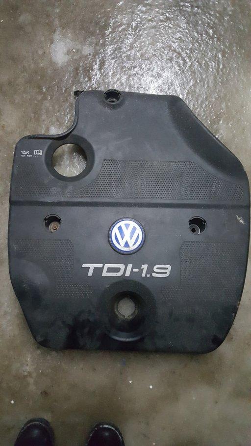 Capac motor Volkswagen Golf ,1,9 tdi
