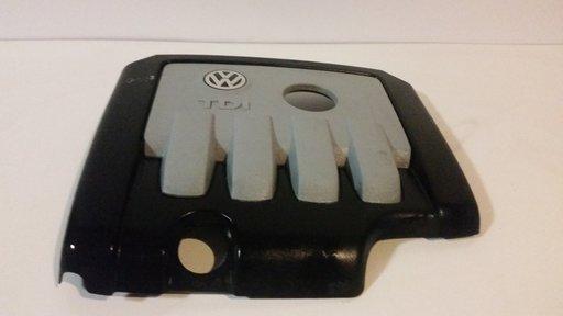 Capac motor Volkswagen Golf 5 2.0 Diesel
