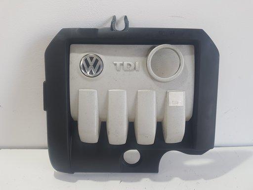 Capac motor VW Golf 5 1.9 Diesel