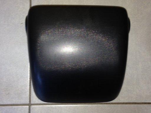 Capac oglinda renault premium 2 / 3 , an 2008