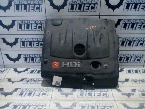 Capac Protectie Motor Citroen XSARA PICASSO (N68) (66KW / 90CP)