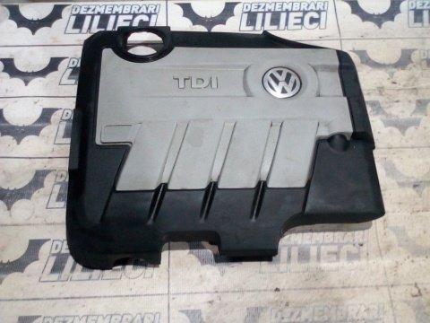 Capac Protectie Motor Volkswagen GOLF VI (5K1) (100KW / 136CP), 03L103925
