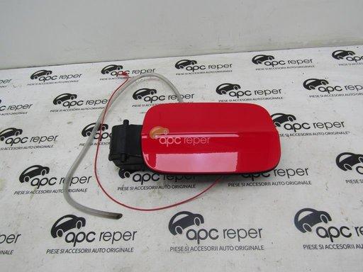 Capac rezervor Audi A3 8v cod 8V4809906D