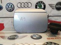 Capac rezervor Audi A4 B6 8E0010183S
