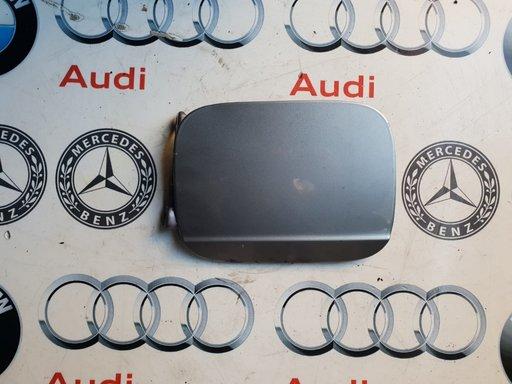 Capac rezervor Audi A4 B7