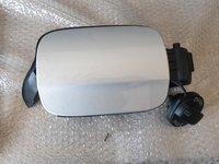 Capac rezervor audi a4 b8 8k combi non facelift 8k0809999a