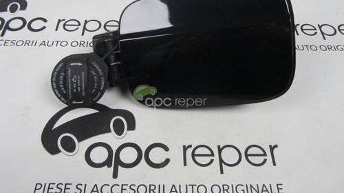 Capac rezervor Audi A4 S4 8K cod: 8K0809999A