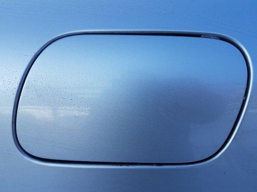 Capac Rezervor / Buson VW Touareg 2002 - 2010 Cod culoare LA7W