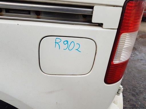 Capac Rezervor cu Buson VW Caddy 3 2003 - 2010