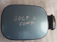 Capac rezervor cu buson vw golf 4 combi 1h0010092j