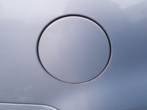 Capac Rezervor cu Buson VW Passat B5 Break / Combi