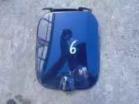 Capac rezervor Dacia Logan 1.4 Benzina