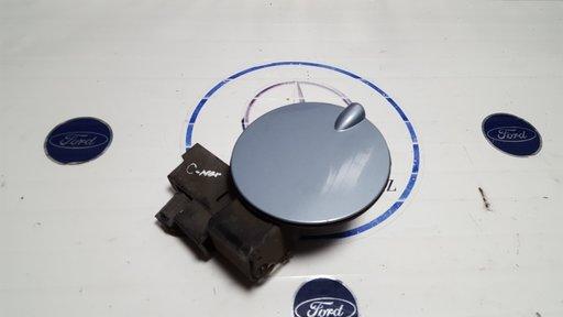Capac rezervor Ford C-max