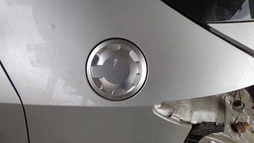 Capac Rezervor Honda Civic 5D