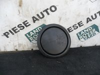 Capac rezervor interior sub bancheta Land Rover Freelander 2